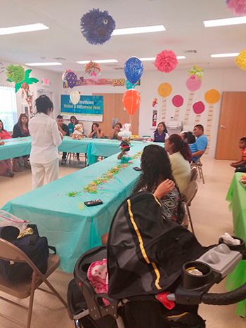 Baby-shower-2016-in-May