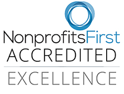 Accredited-for-Excellence